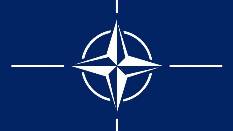 Bezpieczeństwo Polski w obecnej sytuacji geopolitycznej.