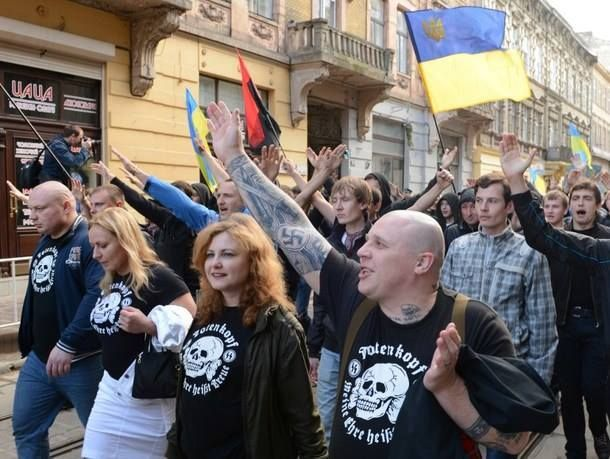 neo_nazis_ukraine