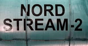 Amerykanie nie dotrzymali warunków Memorandum Budapeszteńskiego, to dlaczego mieliby dotrzymać warunków umowy ws. Nord Stream 2