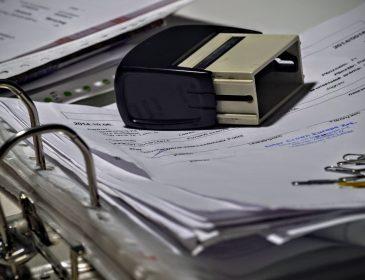 Ponad połowa polskich przedsiębiorstw zleca obsługę księgową firmom zewnętrznym