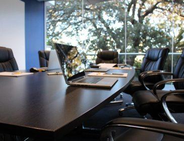 Outsourcing kadr i płac – czy to usługa bezpieczna dla przedsiębiorstwa?