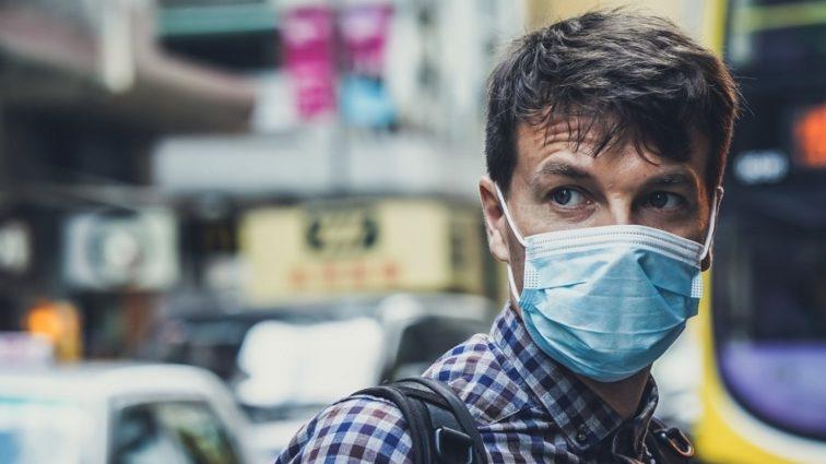 Obostrzenia pandemiczne egzekwować!
