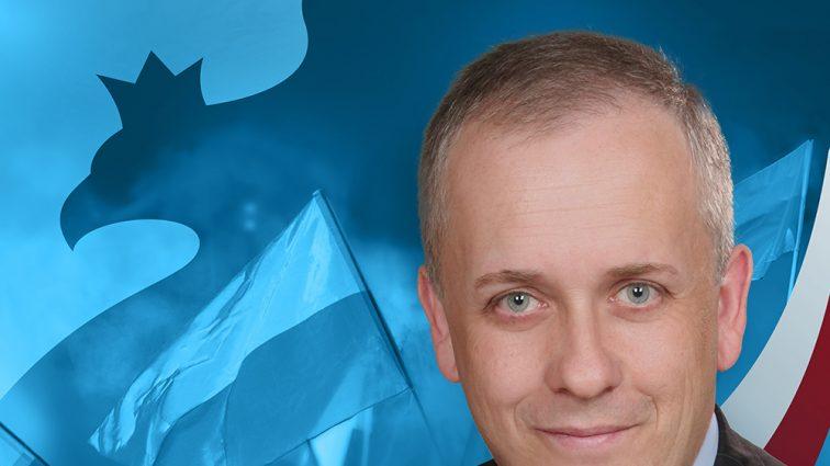Program Wojciecha Podjackiego dla Przedsiębiorców!
