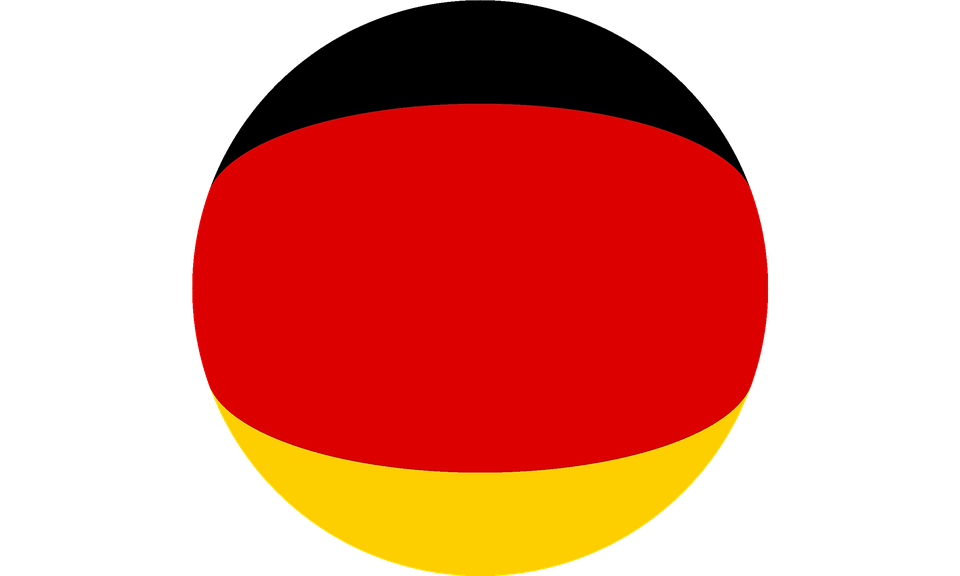 png-2438805_960_720