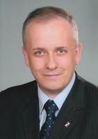 Przemówienie Przewodniczącego LOS Wojciecha Podjackiego…