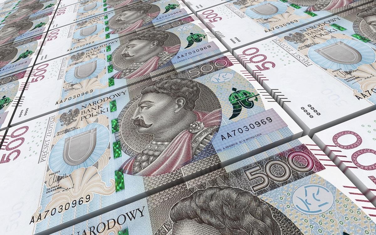 Polacy co raz chętniej korzystają z pożyczek pozabankowych