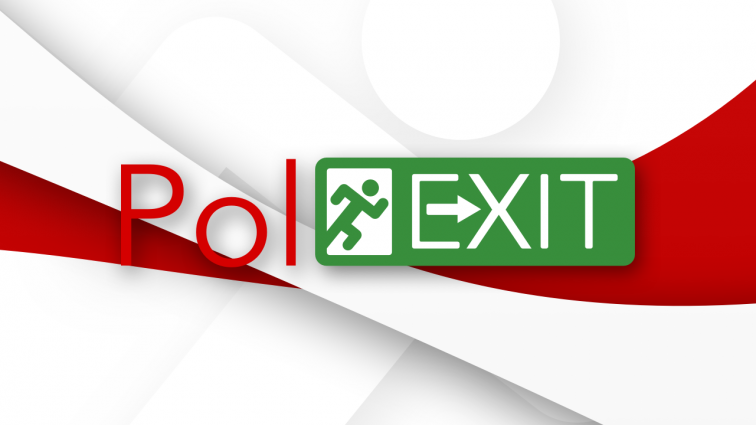 PolExit – szansa czy szaleństwo?