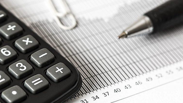 Pożyczki bez dochodu – zobacz które firmy je oferują