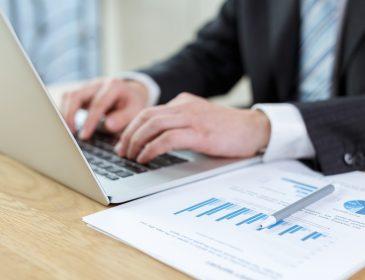 Pożyczki ratalne sposobem na rozwiązanie problemów finansowych?