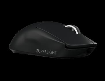 G Pro X Superlight od Logitech