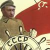 putin-propaganda
