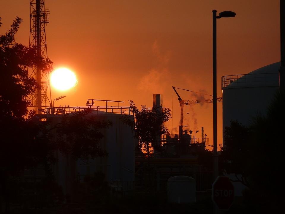 Afera paliwowa: ktoś niszczy Danutę Gaszewską