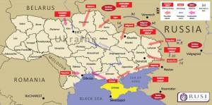 russia-ukraine-9__1_