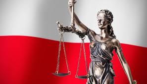 """Media USA – Polska zmienia sądy by """"zrównać sędziów z ludźmi nie stawiać ponad nimi"""