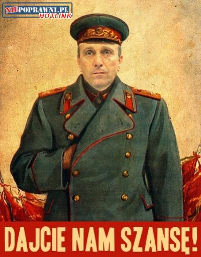 schetyna-soviet