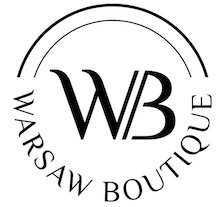 Warsaw Boutique