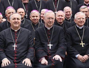 Episkopalny raport
