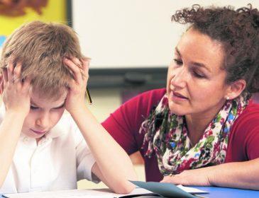 Nauczanie domowe – przyszłość edukacji w Polsce