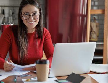 Jak wybrać idealne konto bankowe dla studenta?