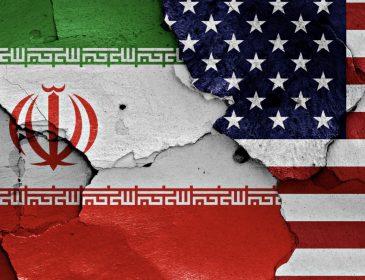 Koniec militarnego konfliktu z Iranem-widziane z USA
