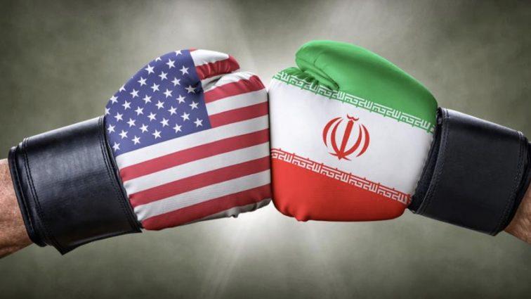 Hipersoniczny Iran?-widziane z USA