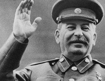 """Czy Stalin tylko """"przyśpieszył"""" wybuch II wojny światowej?"""
