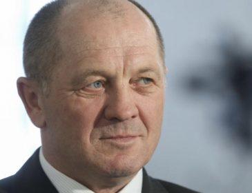 W czyim interesie działa poseł PSL Marek Sawicki?