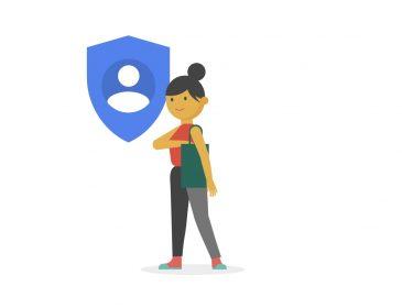 Google wprowadza kompleksowe szyfrowanie RCS dla wiadomości na Androida