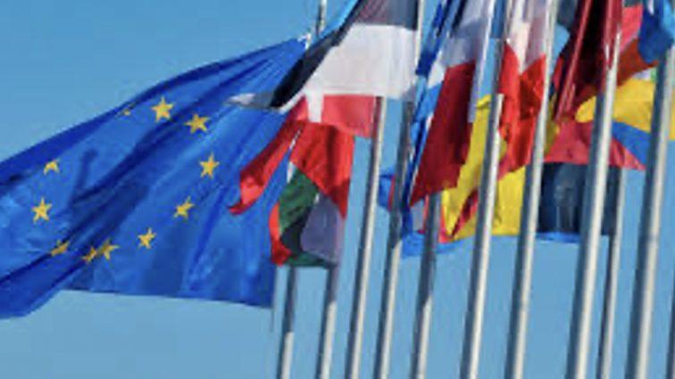Saga o Funduszu Odbudowy Budżetu Unii Europejskiej