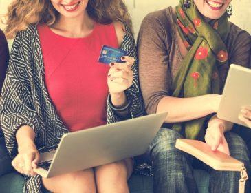 Dlaczego warto zrezygnować z tradycyjnego sposobu robienia zakupów i kupować online?