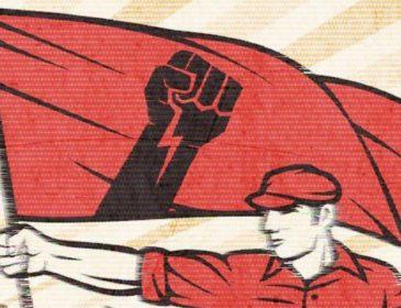 Podstawowe problemy socjalizmu w Polsce