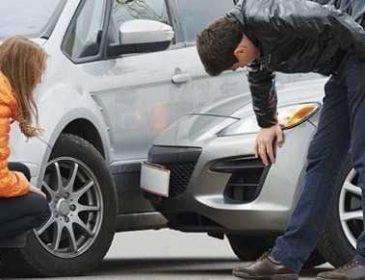 Kosztorys naprawy pojazdu. Jak prawidłowo odczytać dokumentację szkodową i rozpoznać czy odszkodowanie jest zaniżone?