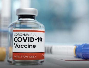 Dlaczego Polacy boją się antycovidowej szczepionki?