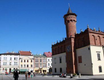 Samorządowi krezusi w Polsce powiatowej