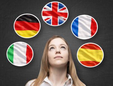 Jak zarabiać jako tłumacz freelancer?