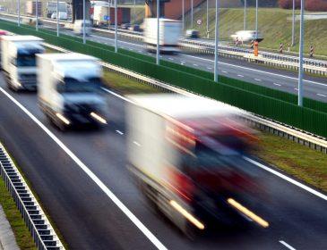 Sektor transportu drogowego w unii – iluzja wspólnego rynku prysła kolejny raz