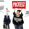 trump-protest-cartoon