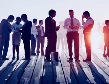 Coraz więcej polskich firm ma problemy z niewypłacalnością. Czy przedsiębiorcy liczą się z ryzykiem?