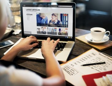 Jak wykonuje się badania użyteczności stron internetowych?