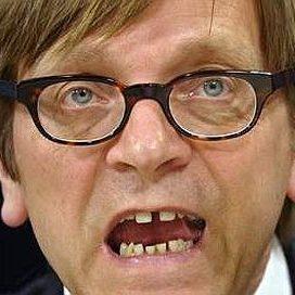 verhofstadt-480x272-e1484070753758