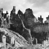 warszawa ruiny 1