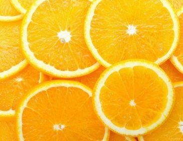 Niezwykła witamina C