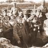 wołyń piłsudski