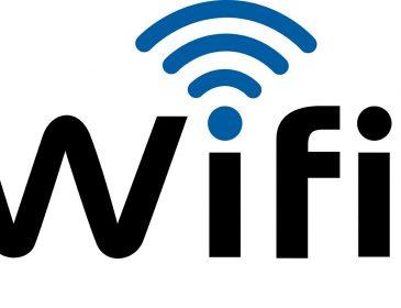 Jak rodzice niszczą własne dzieci używając Wi-Fi