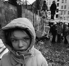 Koniec z odbieraniem dzieci z powodu ubóstwa