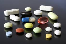 Afera lekowa dekady