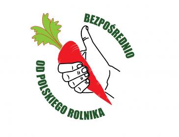 Ruszyła krajowa akcja BEZPOŚREDNIO OD POLSKIEGO ROLNIKA