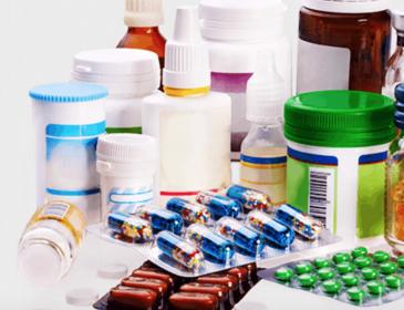 Nowe leki na liście do refundacji