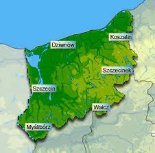 Dziesięć lat członkostwa Polski w UE z perspektywy zachodniopomorskiego rolnika