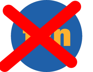 Koncesja dla TVN – materiały programowe